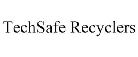 TECHSAFE RECYCLERS