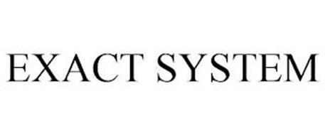 EXACT SYSTEM