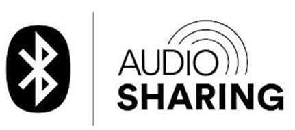 B AUDIO SHARING