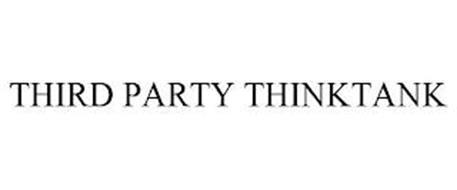 THIRD PARTY THINKTANK