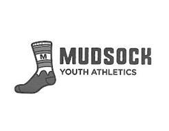 M MUDSOCK YOUTH ATHLETICS