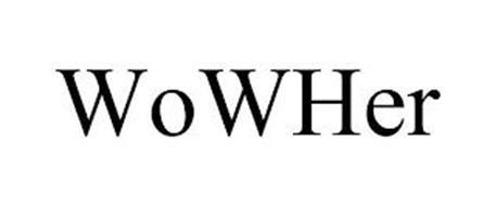 WOWHER