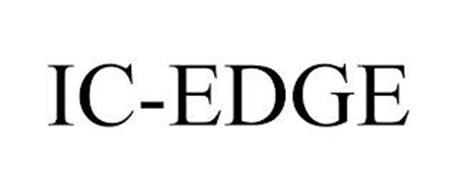 IC-EDGE