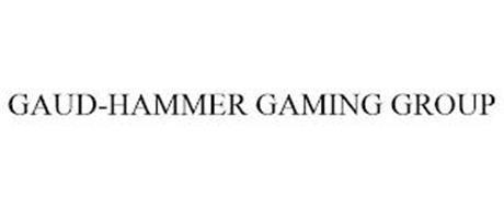 GAUD-HAMMER GAMING GROUP