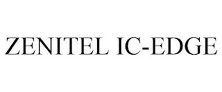 ZENITEL IC-EDGE