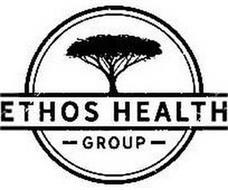 ETHOS HEALTH GROUP
