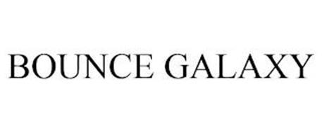 BOUNCE GALAXY