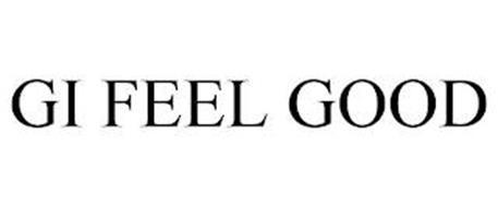 GI FEEL GOOD