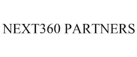NEXT360 PARTNERS