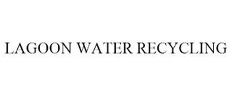 LAGOON WATER RECYCLING