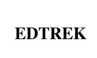 EDTREK