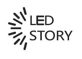 LED STORY