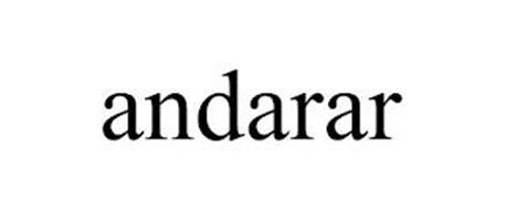 ANDARAR
