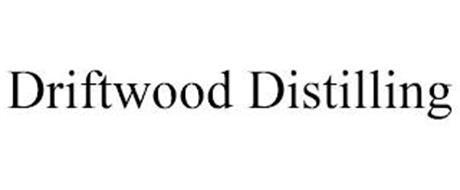 DRIFTWOOD DISTILLING