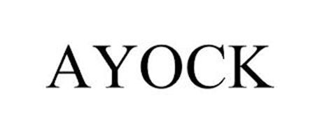 AYOCK