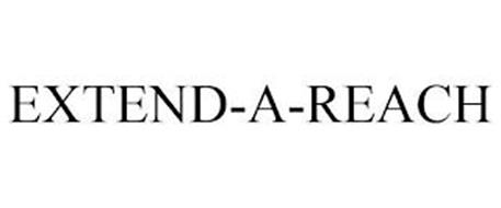 EXTEND-A-REACH