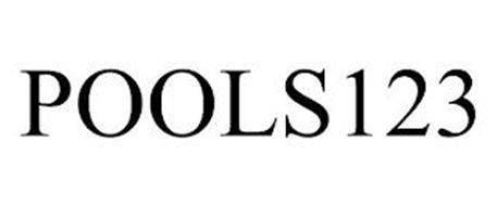 POOLS123