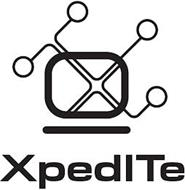 XPEDITE X