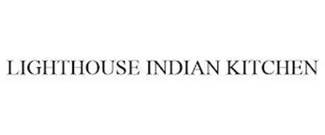LIGHTHOUSE INDIAN KITCHEN