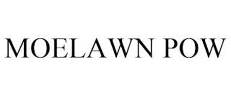 MOELAWN POW