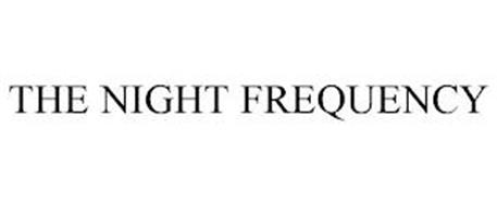 THE NIGHT FREQUENCY