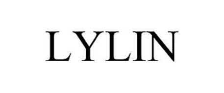 LYLIN