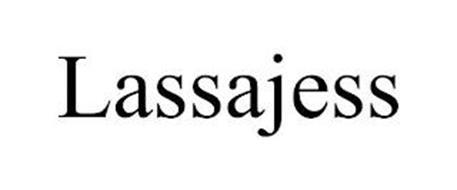 LASSAJESS