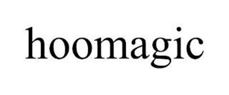 HOOMAGIC