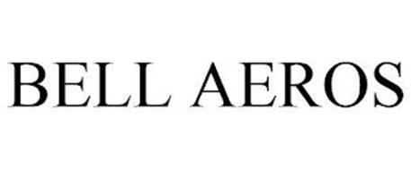 BELL AEROS