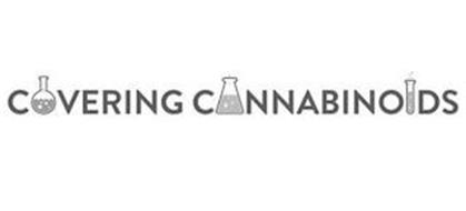 COVERING CANNABINOIDS