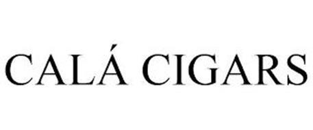 CALÁ CIGARS