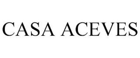 CASA ACEVES
