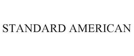 STANDARD AMERICAN