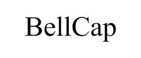 BELLCAP