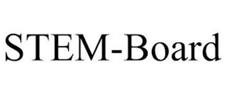 STEM-BOARD
