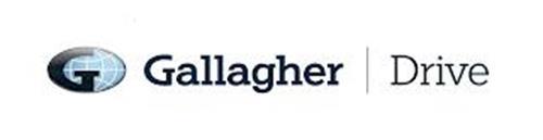 G GALLAGHER DRIVE