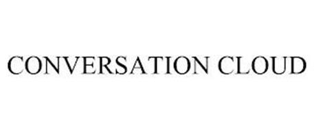CONVERSATION CLOUD