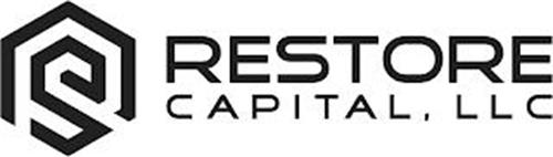 RS RESTORE CAPITAL, LLC