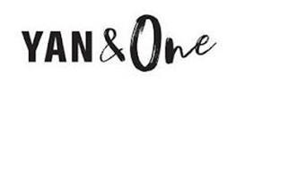 YAN & ONE