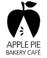 APPLE PIE BAKERY CAFÉ