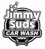 JIMMY SUDS CAR WASH