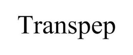 TRANSPEP
