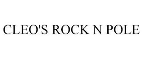 CLEO'S ROCK N POLE