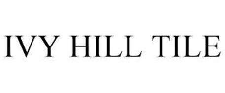 IVY HILL TILE