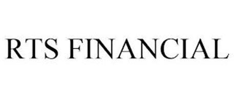 RTS FINANCIAL
