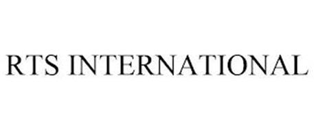 RTS INTERNATIONAL