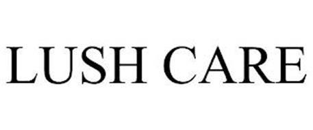 LUSH CARE