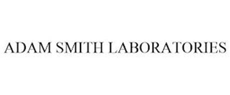 ADAM SMITH LABORATORIES