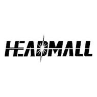 HEADMALL