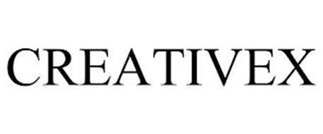 CREATIVEX